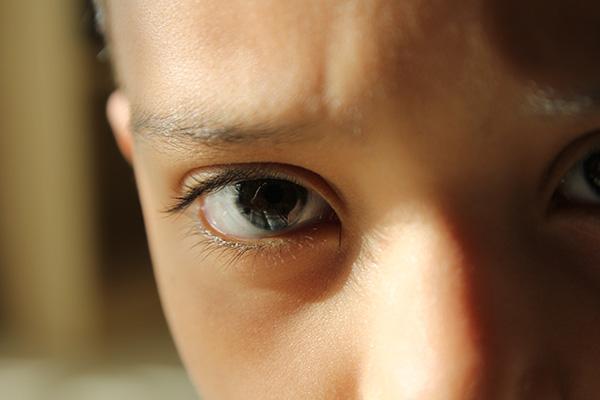 Скучаещо дете или синдромът на детската градина